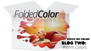 FoldedColor-Warm-Colors