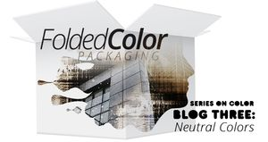 FoldedColor Blog - Neutral Colors